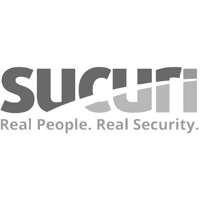 sucuri_logo_full-blackwhite