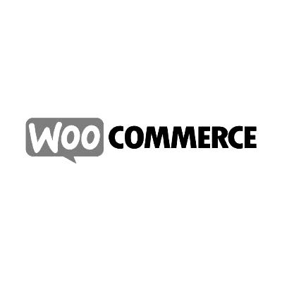 woocommerce-logo-blackwhite